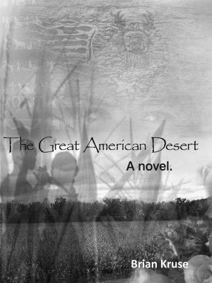 The Great American Desert